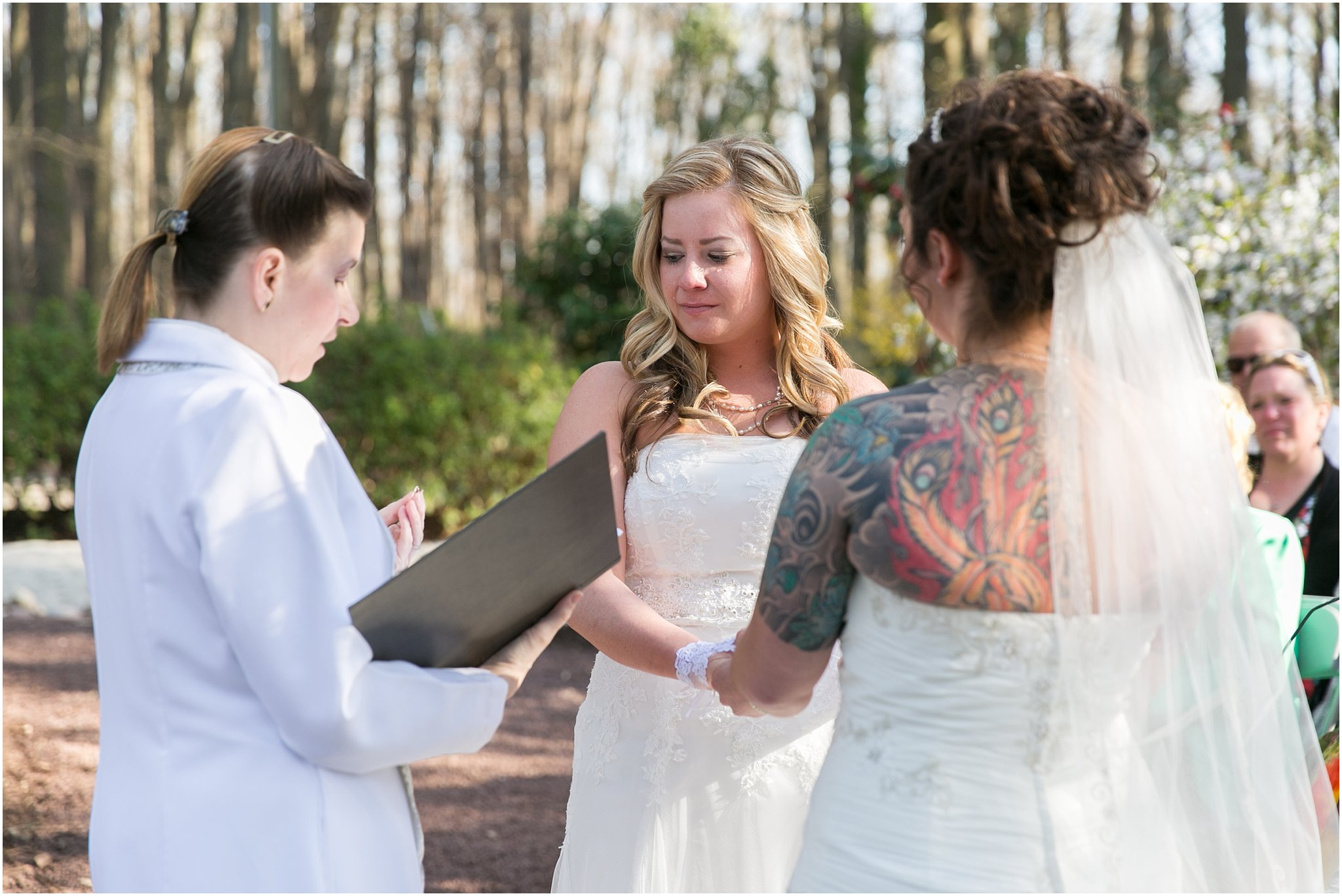 jessica_ryan_photography_wedding_hampton_roads_virginia_virginia_beach_weddings_0604