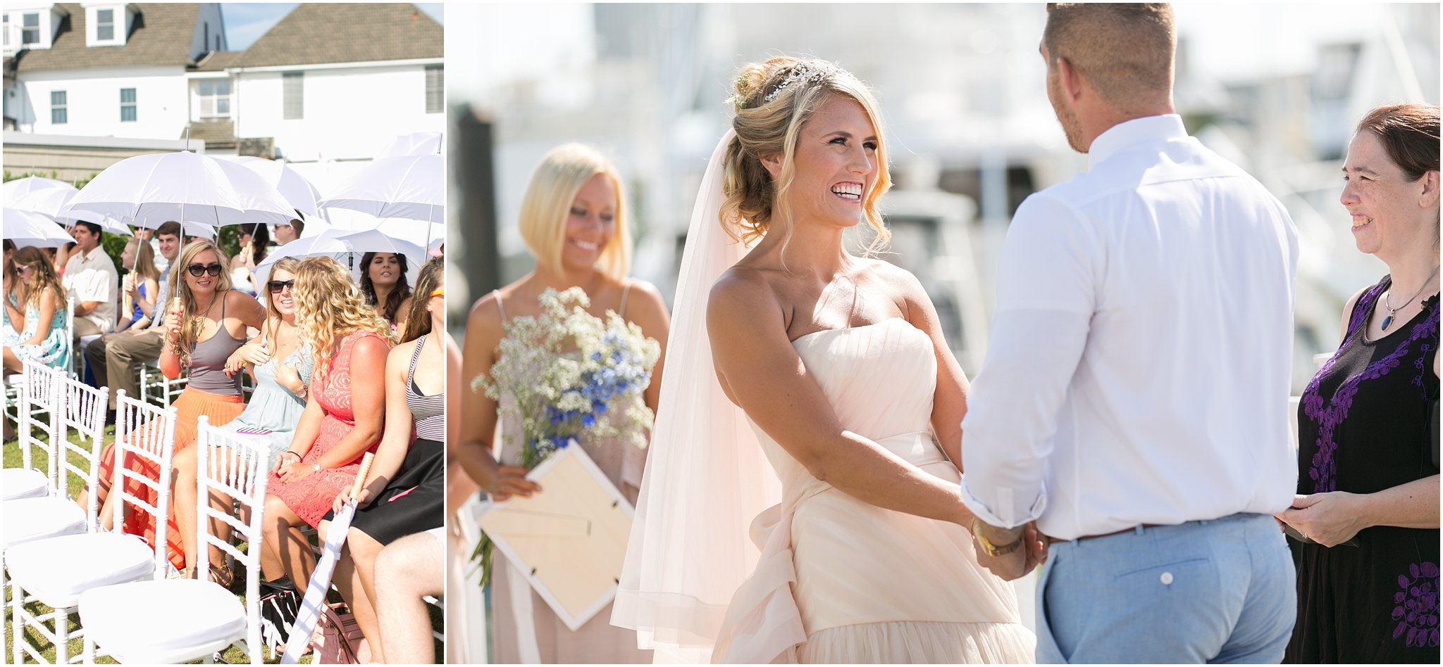 jessica_ryan_photography_wedding_hampton_roads_virginia_virginia_beach_weddings_0609