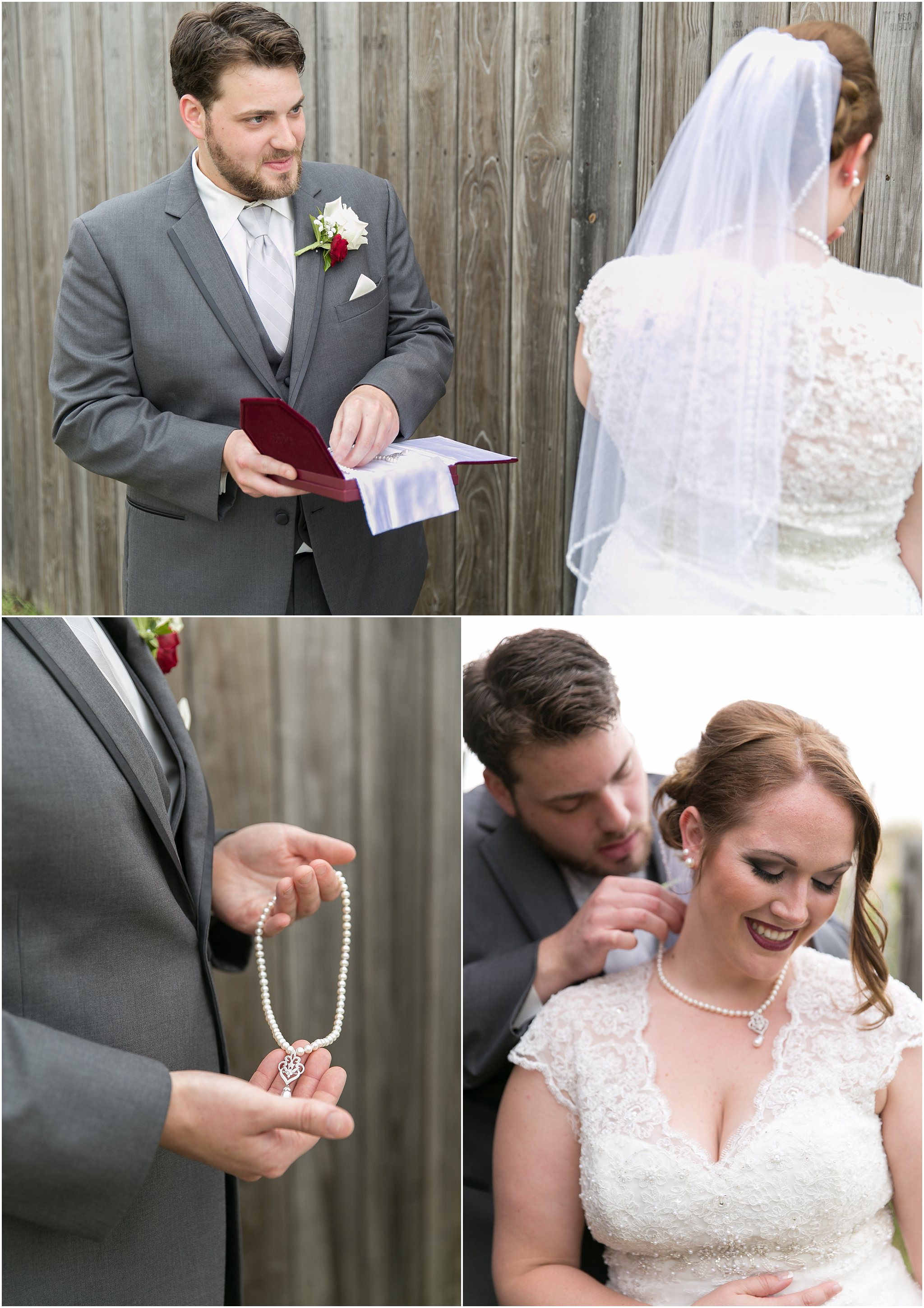 jessica_ryan_photography_wedding_hampton_roads_virginia_virginia_beach_weddings_0614