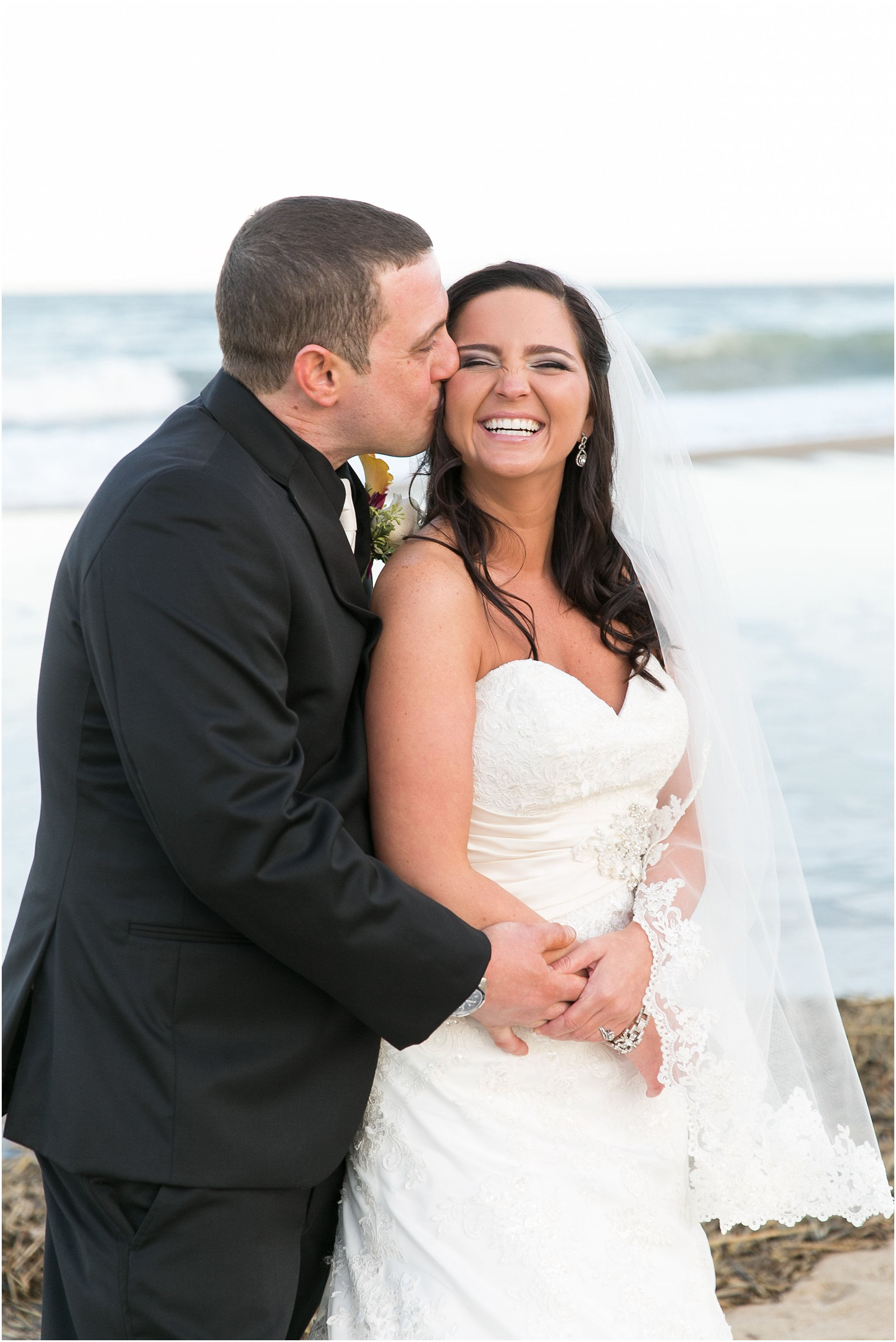 jessica_ryan_photography_wedding_hampton_roads_virginia_virginia_beach_weddings_0620