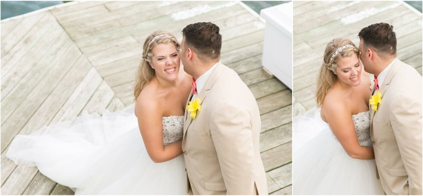 jessica_ryan_photography_wedding_hampton_roads_virginia_virginia_beach_weddings_0621