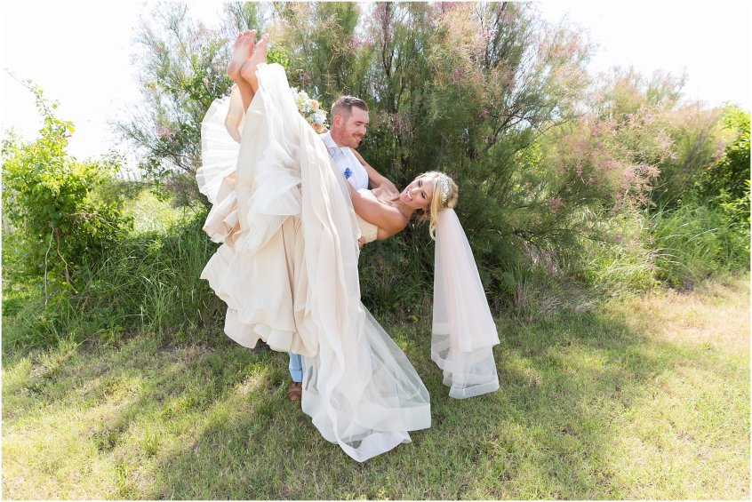 jessica_ryan_photography_wedding_hampton_roads_virginia_virginia_beach_weddings_0623