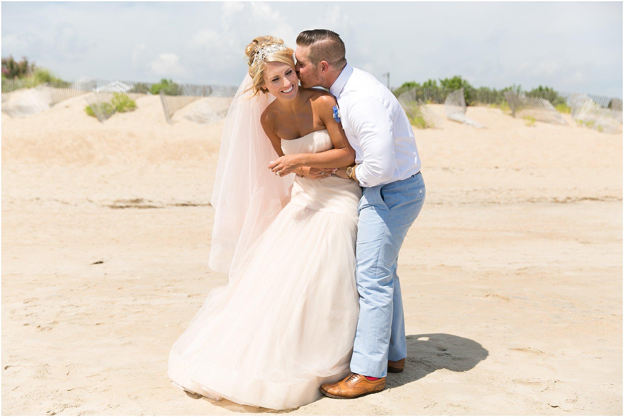 jessica_ryan_photography_wedding_hampton_roads_virginia_virginia_beach_weddings_0625