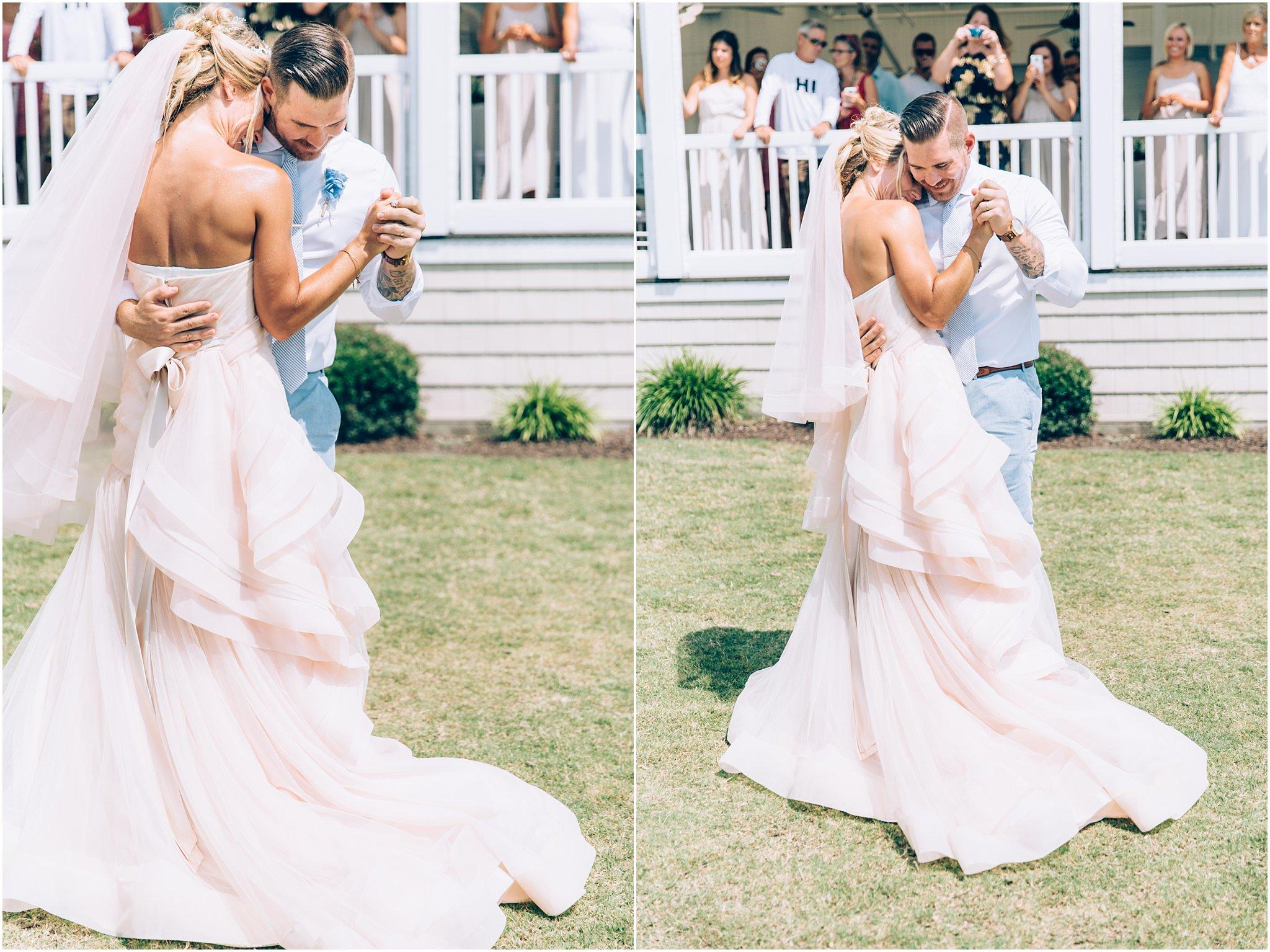 jessica_ryan_photography_wedding_hampton_roads_virginia_virginia_beach_weddings_0630