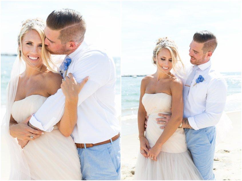 jessica_ryan_photography_wedding_virginia_beach_virginia_wedding_photographer_candid_wedding_photography_lifestyle_photojournalistic_real_moments_0150