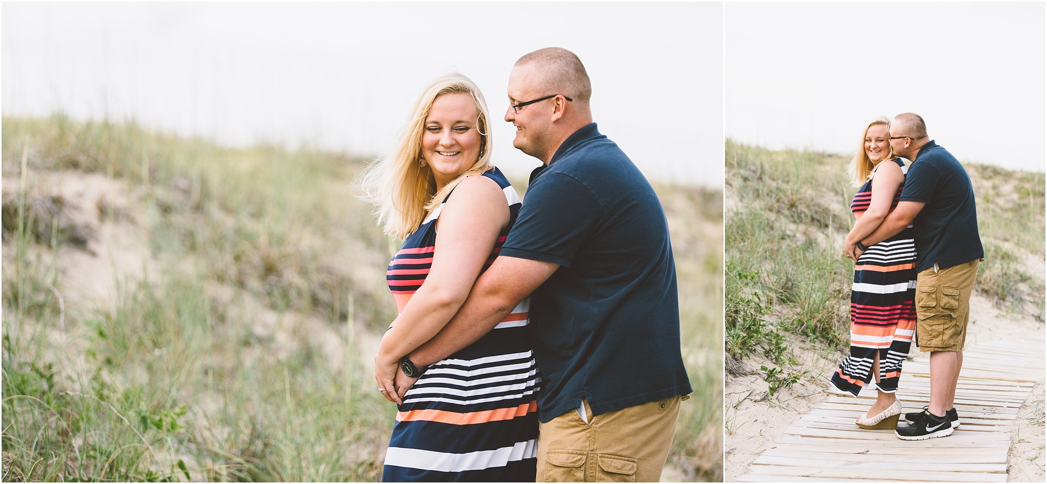 jessica_ryan_photography_virginia_beach_virginia_engagements_engagement_photographer_candid_1021