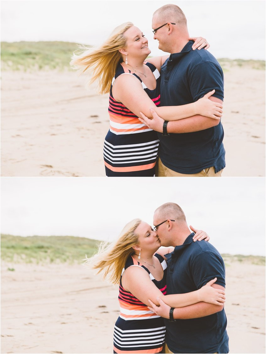 jessica_ryan_photography_virginia_beach_virginia_engagements_engagement_photographer_candid_1024