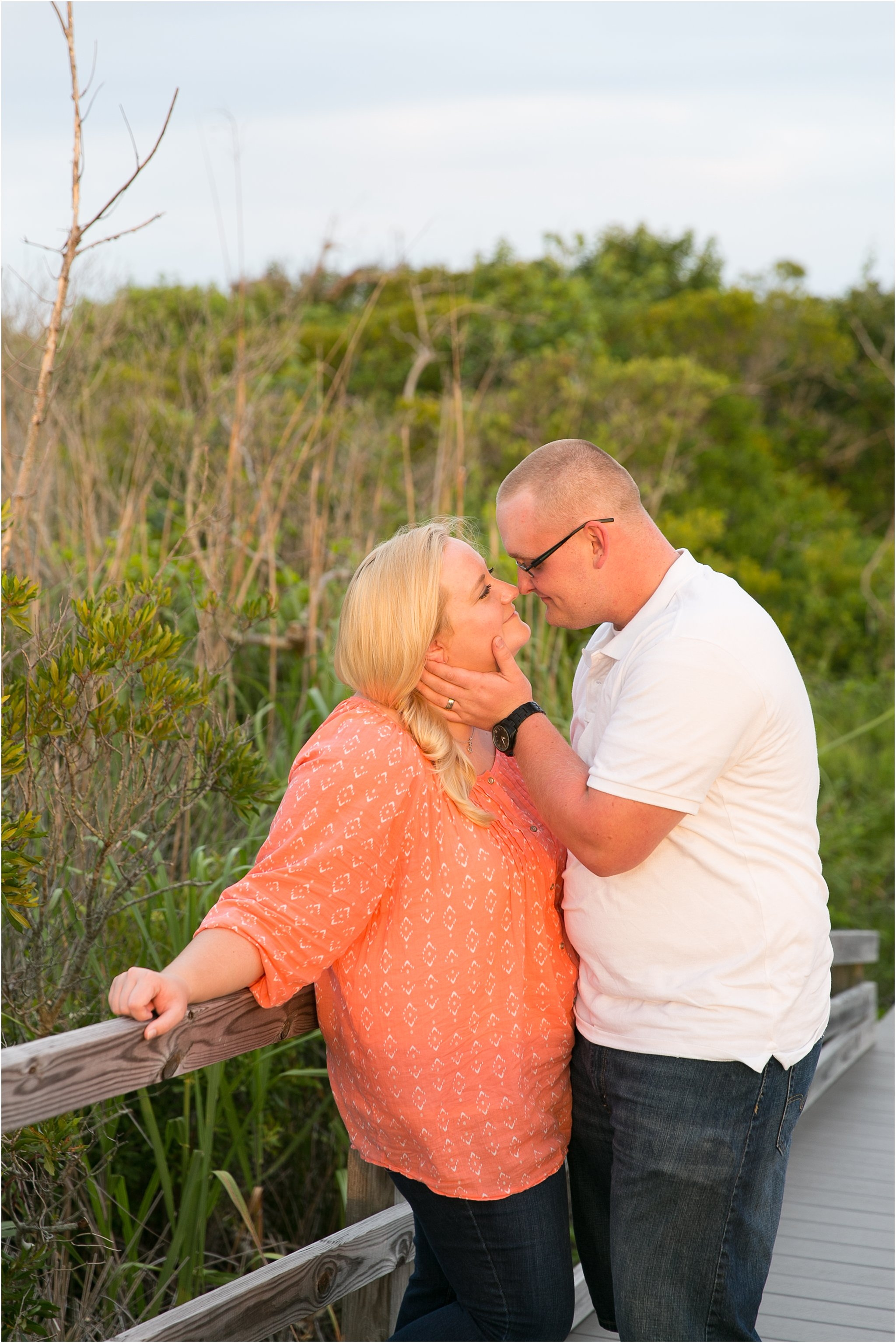 jessica_ryan_photography_virginia_beach_virginia_engagements_engagement_photographer_candid_1026