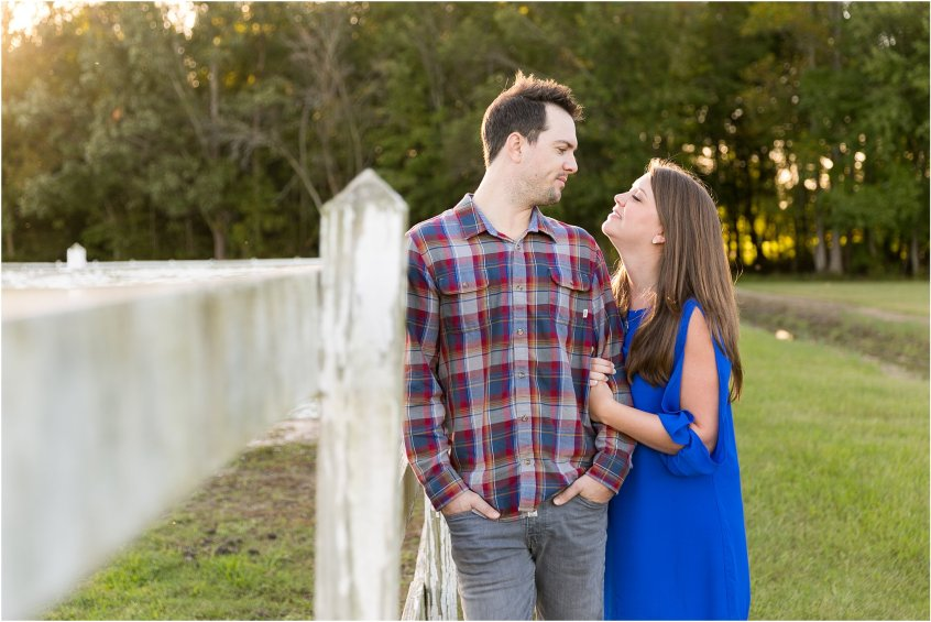 jessica_ryan_photography_virginia_beach_virginia_engagements_engagement_photographer_candid_1050