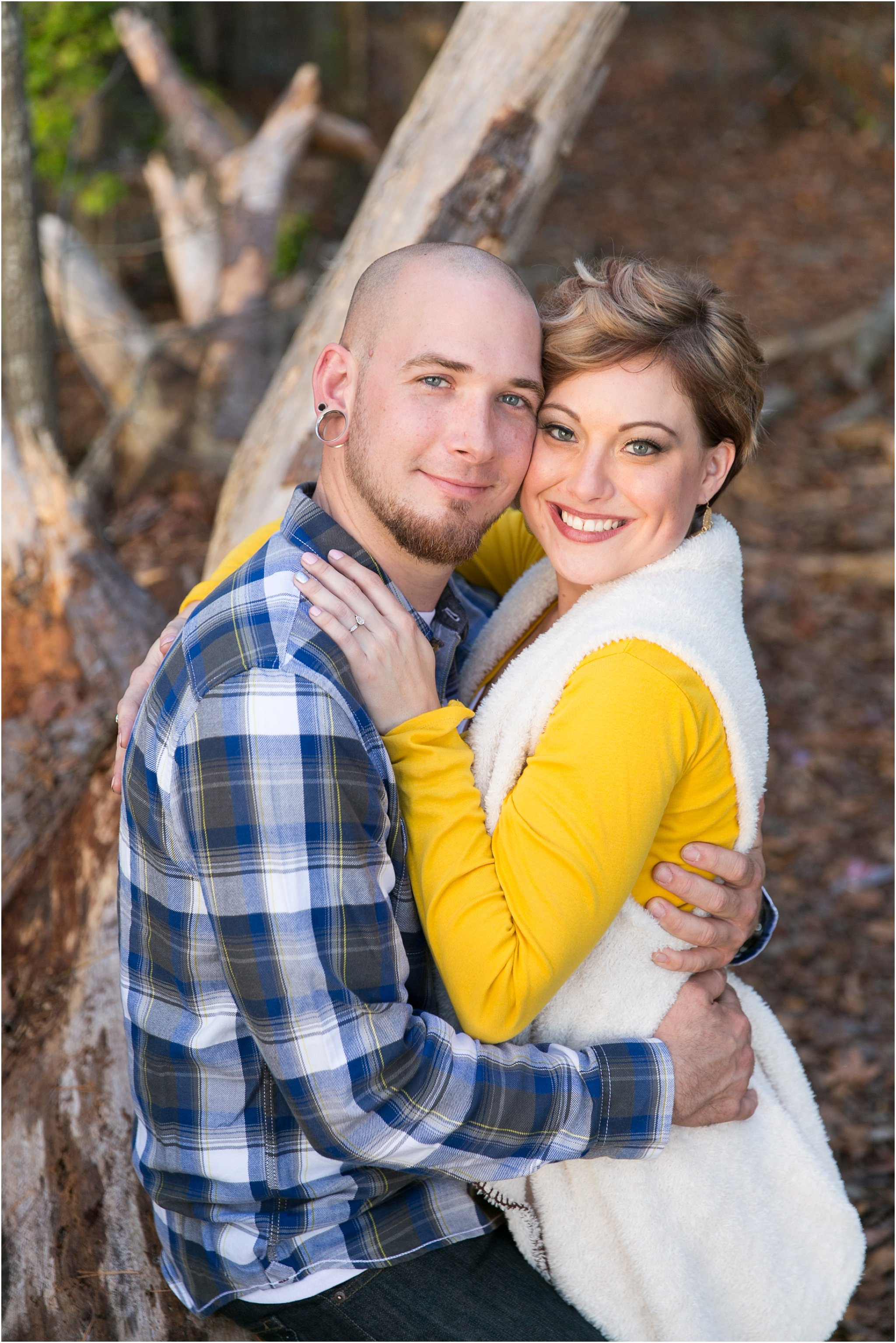 jessica_ryan_photography_virginia_beach_virginia_engagements_engagement_photographer_candid_1060