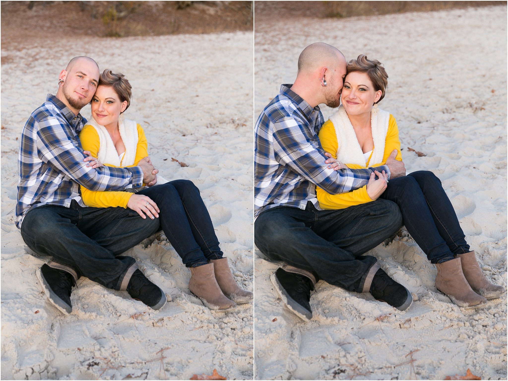 jessica_ryan_photography_virginia_beach_virginia_engagements_engagement_photographer_candid_1062