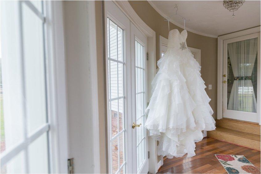 Holly_Ridge_Manor_Wedding_Photography_Jessica_Ryan_Photography_virginia_virginia_beach_0246