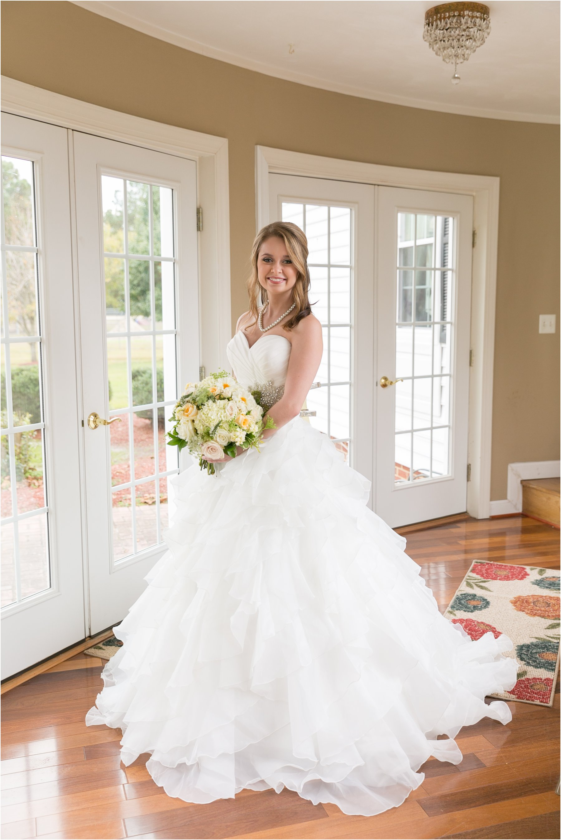 Holly_Ridge_Manor_Wedding_Photography_Jessica_Ryan_Photography_virginia_virginia_beach_0247