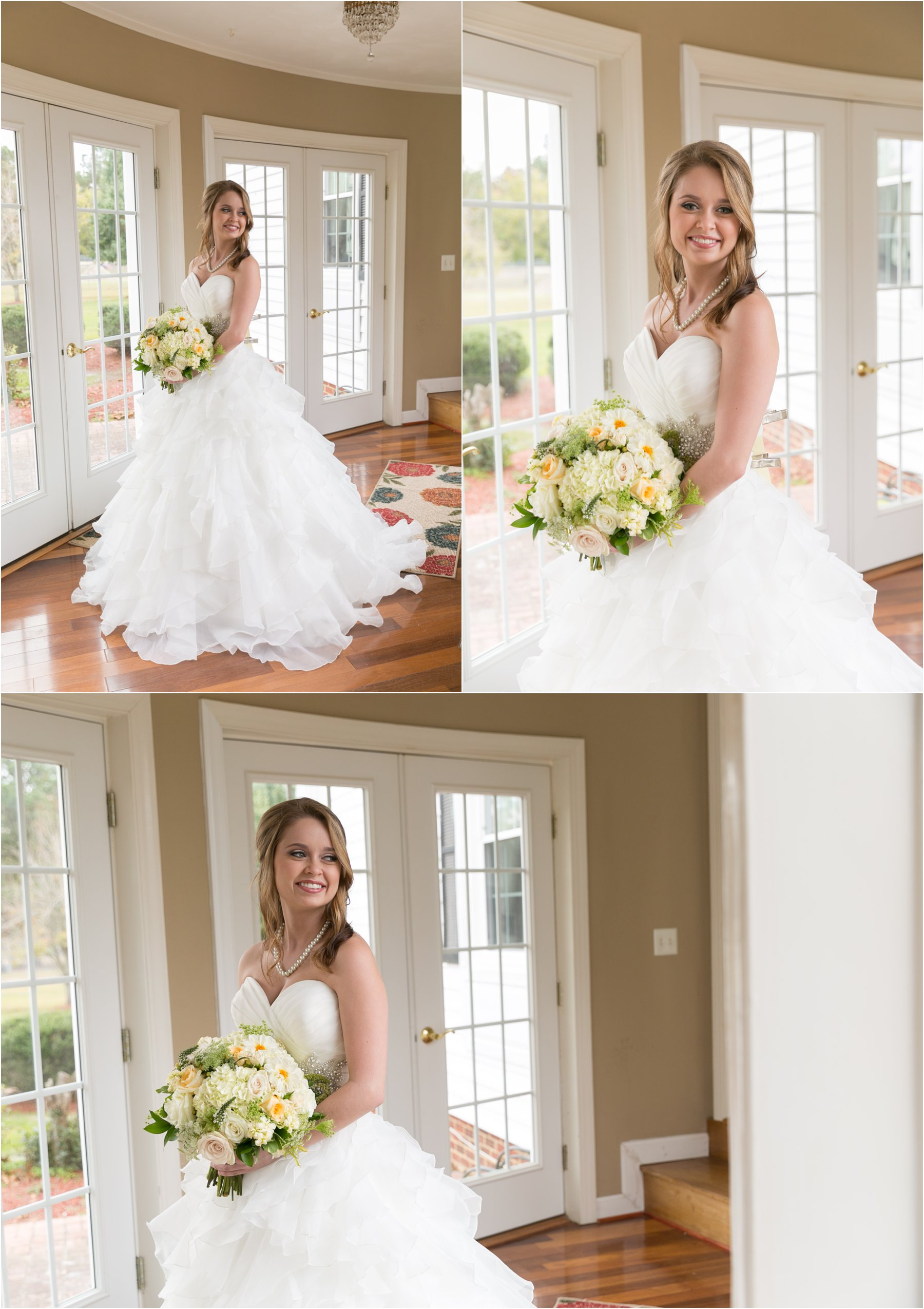 Holly_Ridge_Manor_Wedding_Photography_Jessica_Ryan_Photography_virginia_virginia_beach_0248