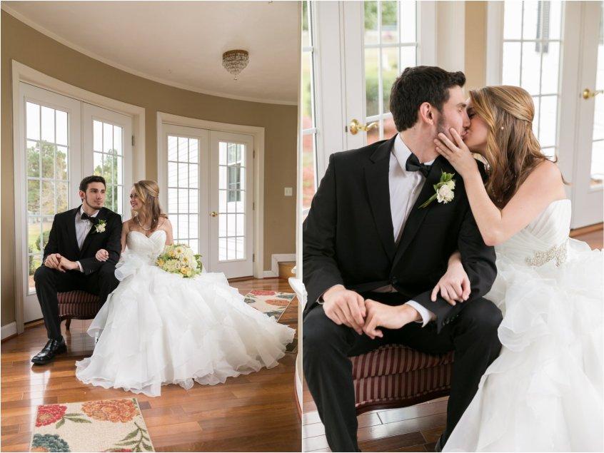Holly_Ridge_Manor_Wedding_Photography_Jessica_Ryan_Photography_virginia_virginia_beach_0250
