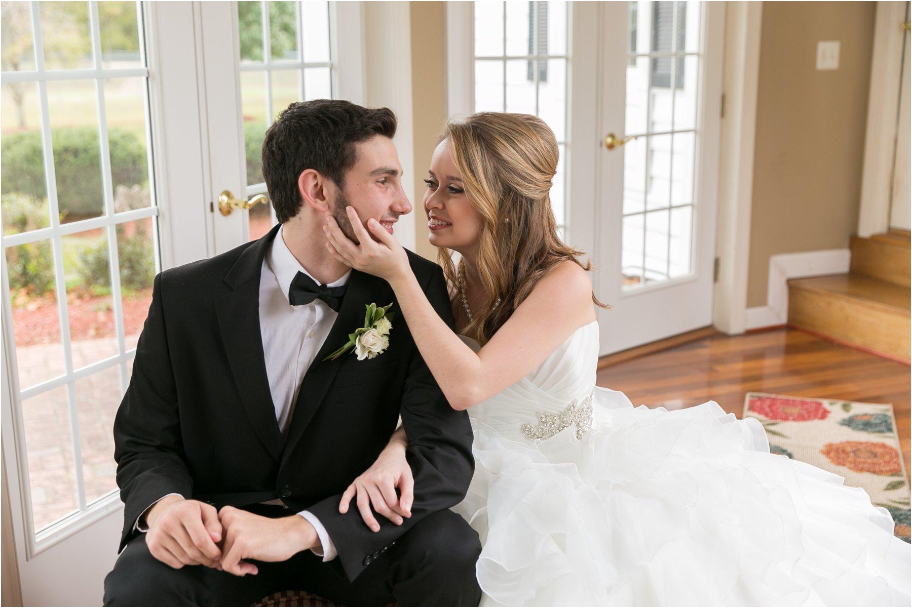 Holly_Ridge_Manor_Wedding_Photography_Jessica_Ryan_Photography_virginia_virginia_beach_0252