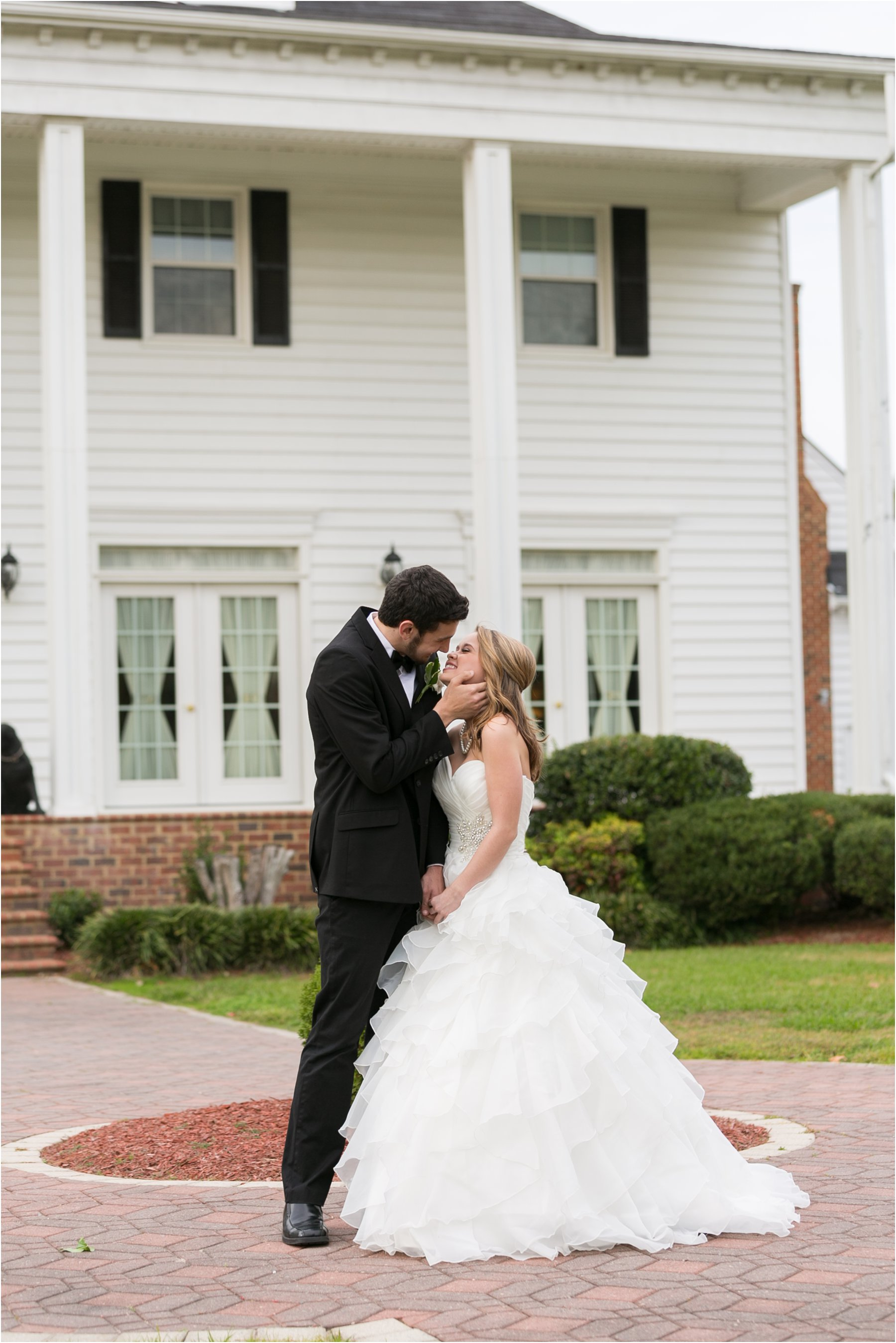 Holly_Ridge_Manor_Wedding_Photography_Jessica_Ryan_Photography_virginia_virginia_beach_0256