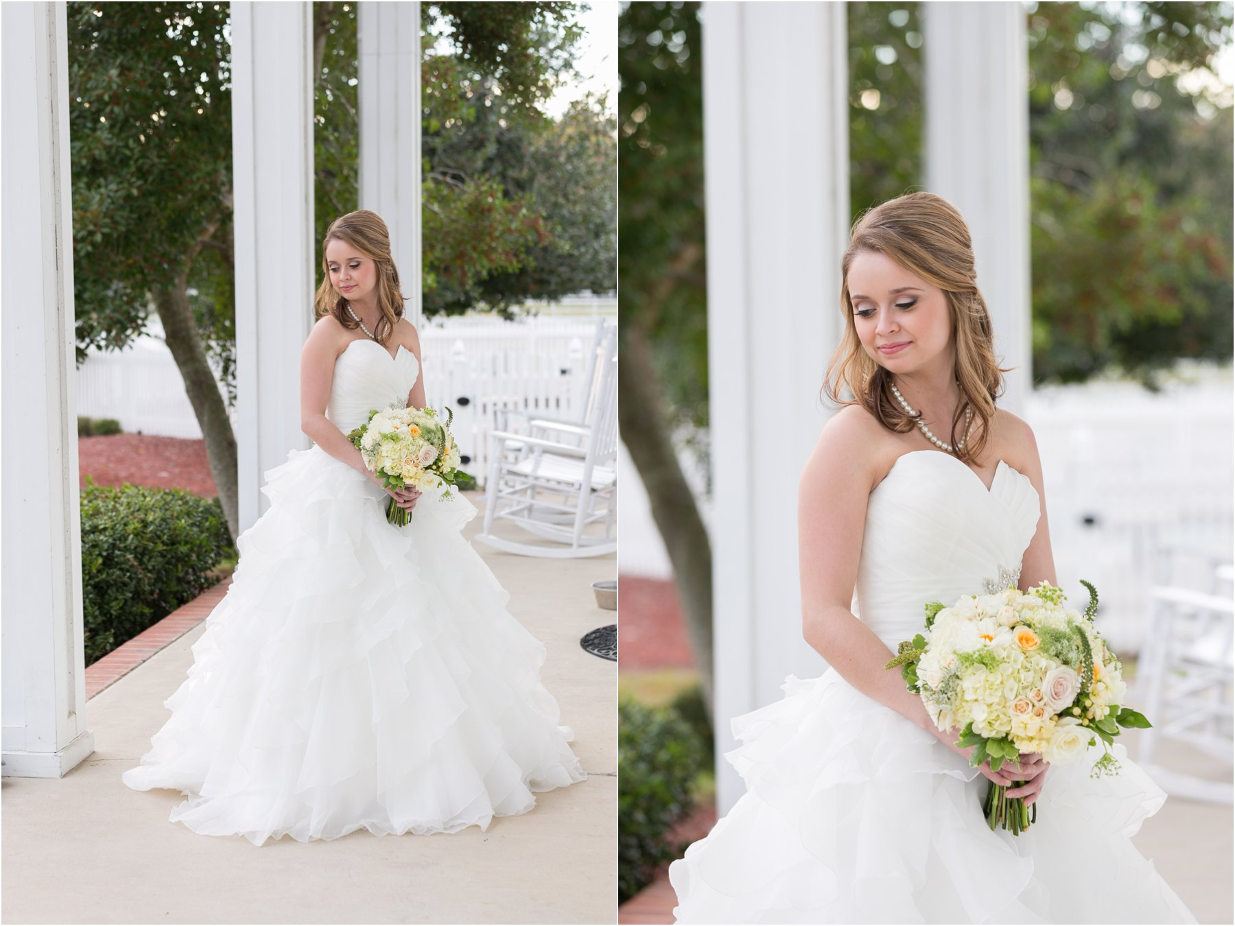Holly_Ridge_Manor_Wedding_Photography_Jessica_Ryan_Photography_virginia_virginia_beach_0261