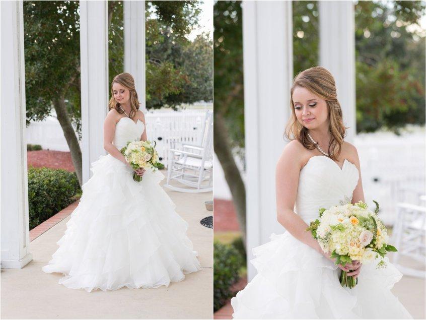 Holly_Ridge_Manor_Wedding_Photography_Jessica_Ryan_Photography_virginia_virginia_beach_0261