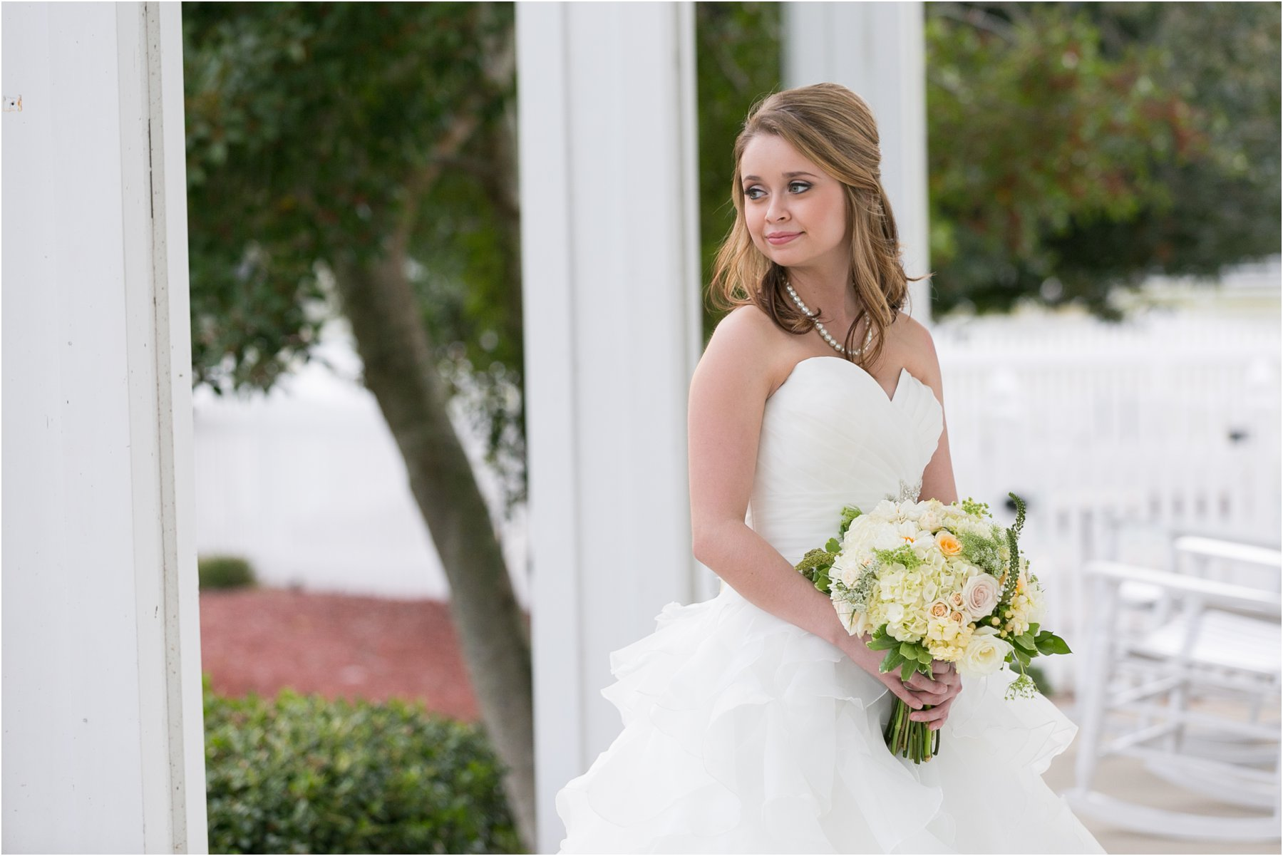Holly_Ridge_Manor_Wedding_Photography_Jessica_Ryan_Photography_virginia_virginia_beach_0263
