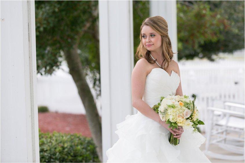 Holly_Ridge_Manor_Wedding_Photography_Jessica_Ryan_Photography_virginia_virginia_beach_0263