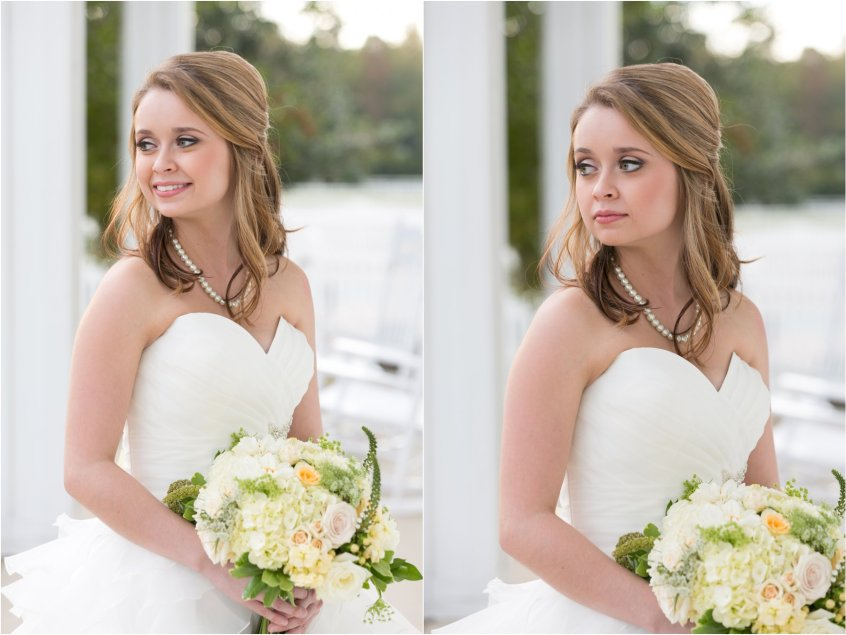 Holly_Ridge_Manor_Wedding_Photography_Jessica_Ryan_Photography_virginia_virginia_beach_0264