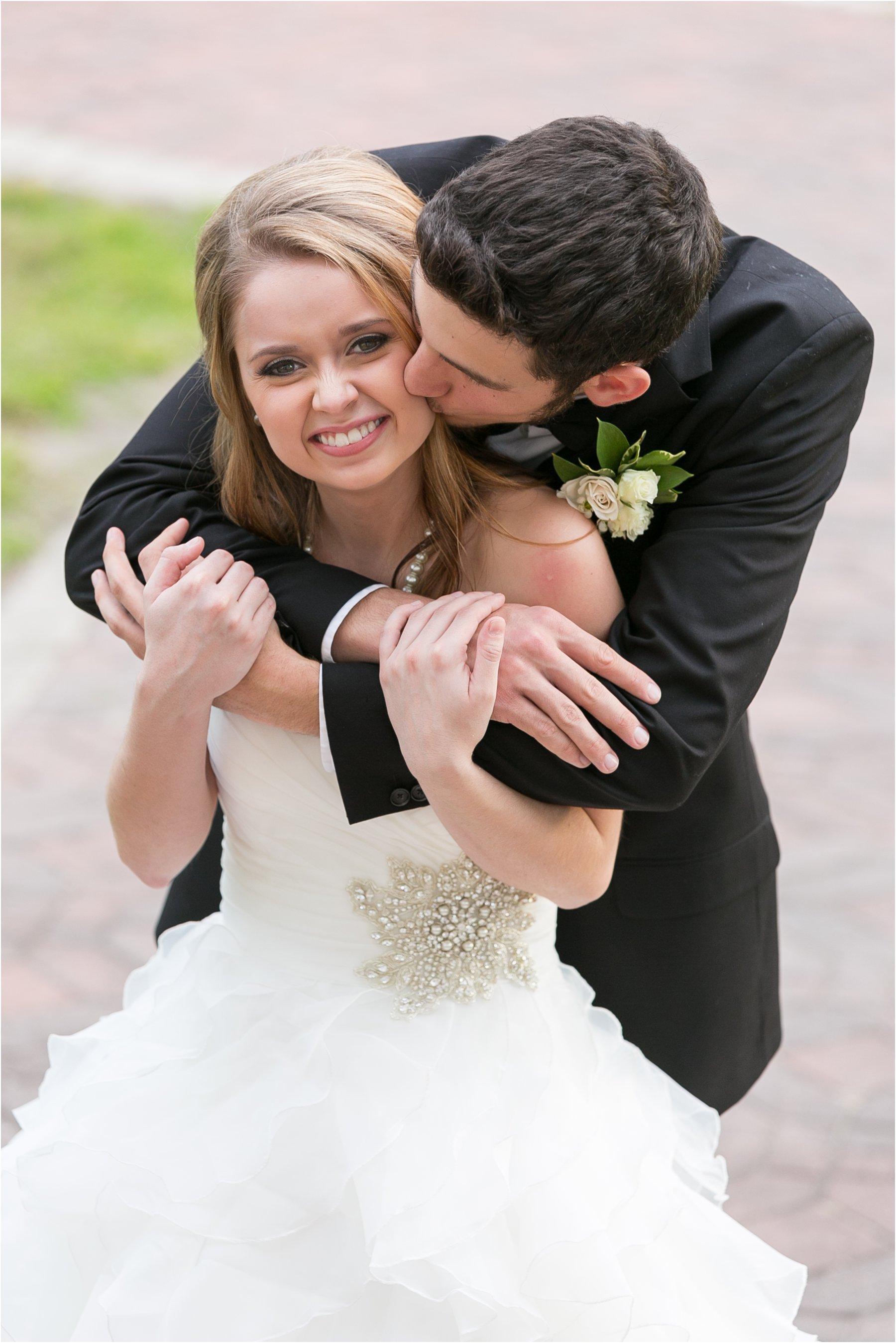 Holly_Ridge_Manor_Wedding_Photography_Jessica_Ryan_Photography_virginia_virginia_beach_0269
