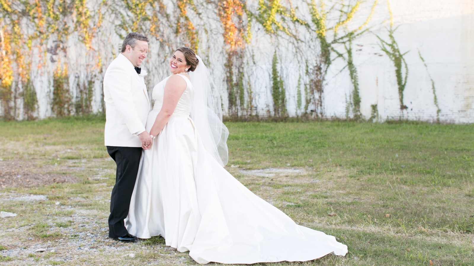 jessicaryanphotography_norfolk_virginia_beach_wedding_photography_candid_authentic_0132