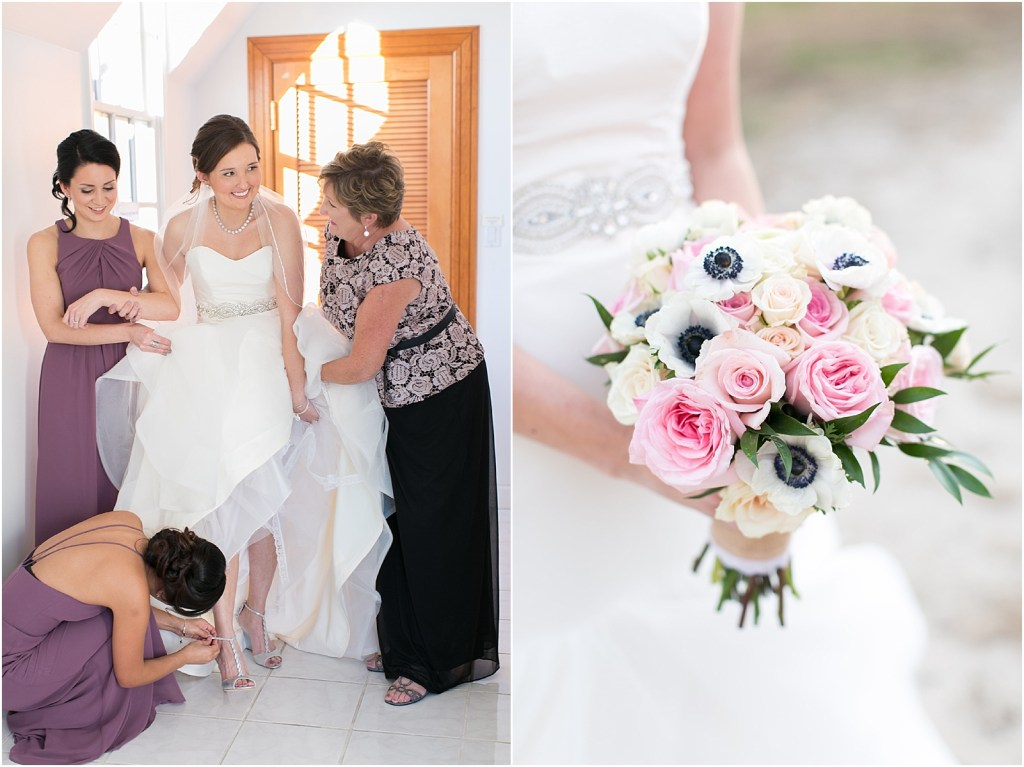 VA_jessica_ryan_photography_wedding_virginia_beach_hampton_roads_photography_0176