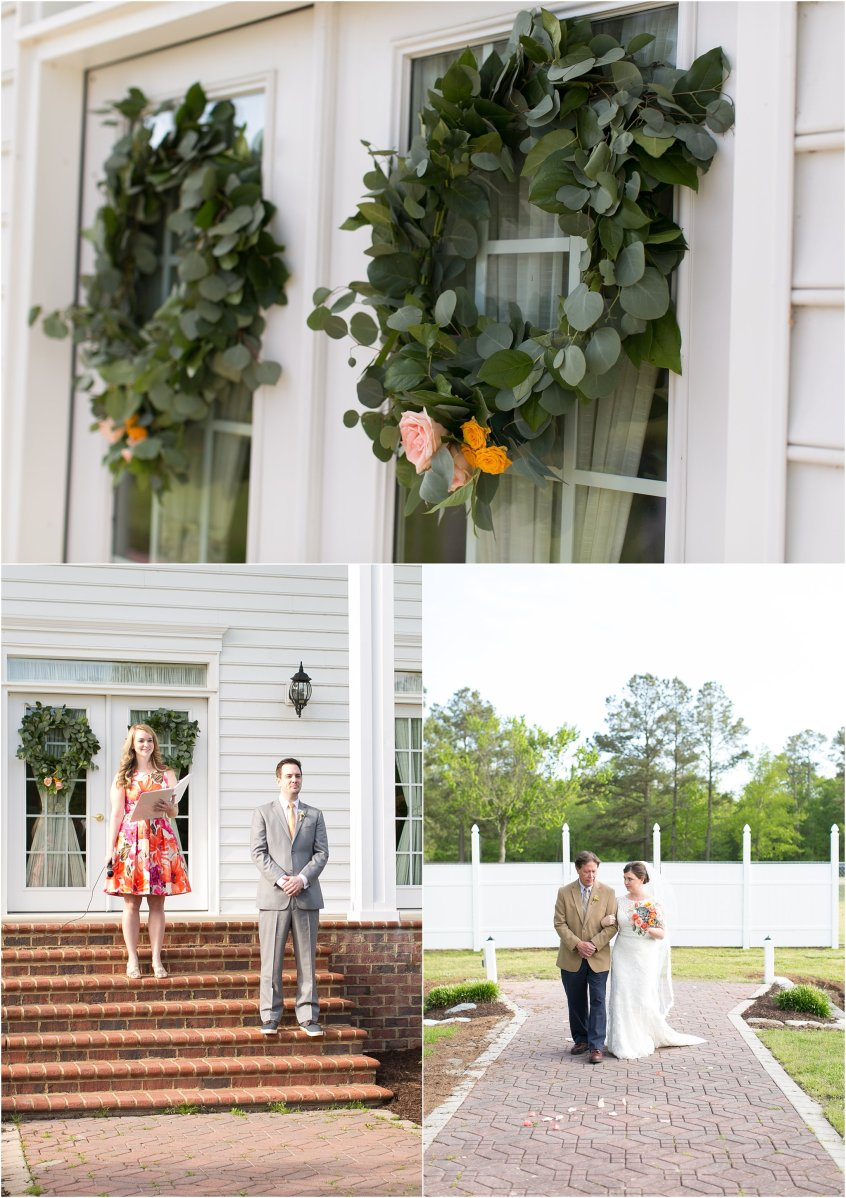jessica_ryan_photography_holly_ridge_manor_wedding_roost_flowers_jamie_leigh_events_dhalia_edwards_candid_vibrant_wedding_colors_1291