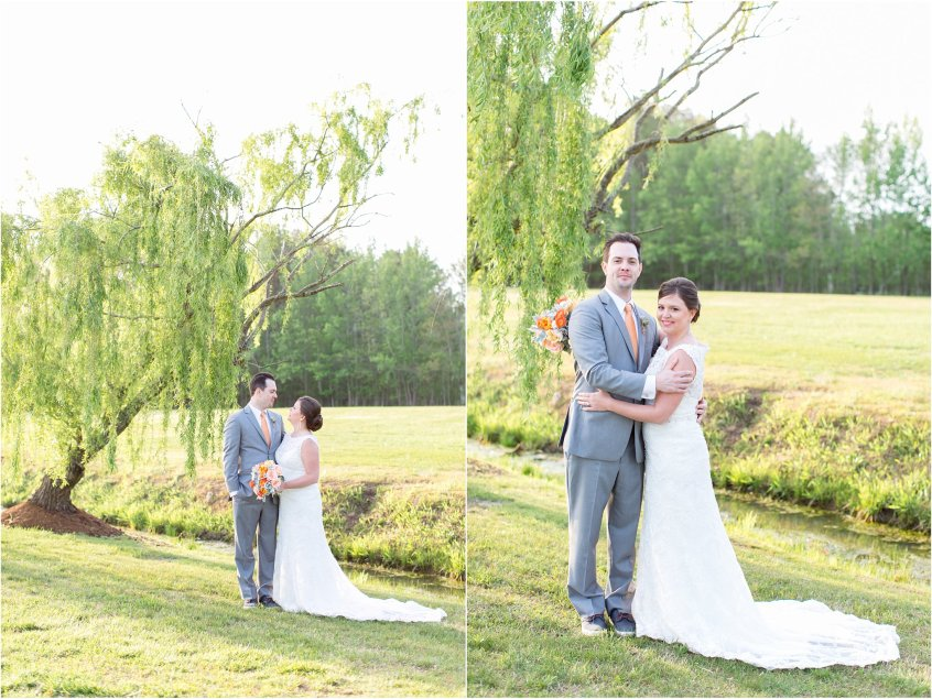jessica_ryan_photography_holly_ridge_manor_wedding_roost_flowers_jamie_leigh_events_dhalia_edwards_candid_vibrant_wedding_colors_1325