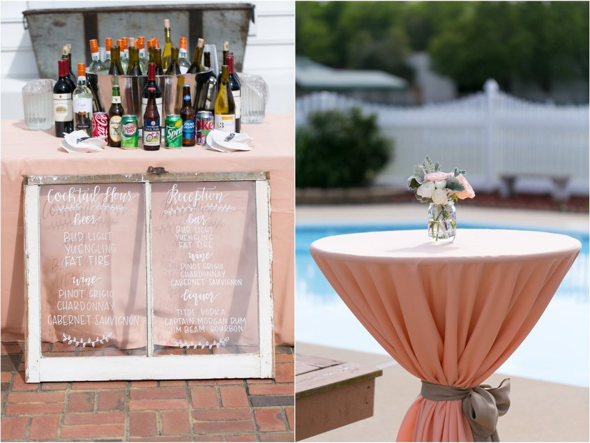 jessica_ryan_photography_holly_ridge_manor_wedding_roost_flowers_jamie_leigh_events_dhalia_edwards_candid_vibrant_wedding_colors_1337