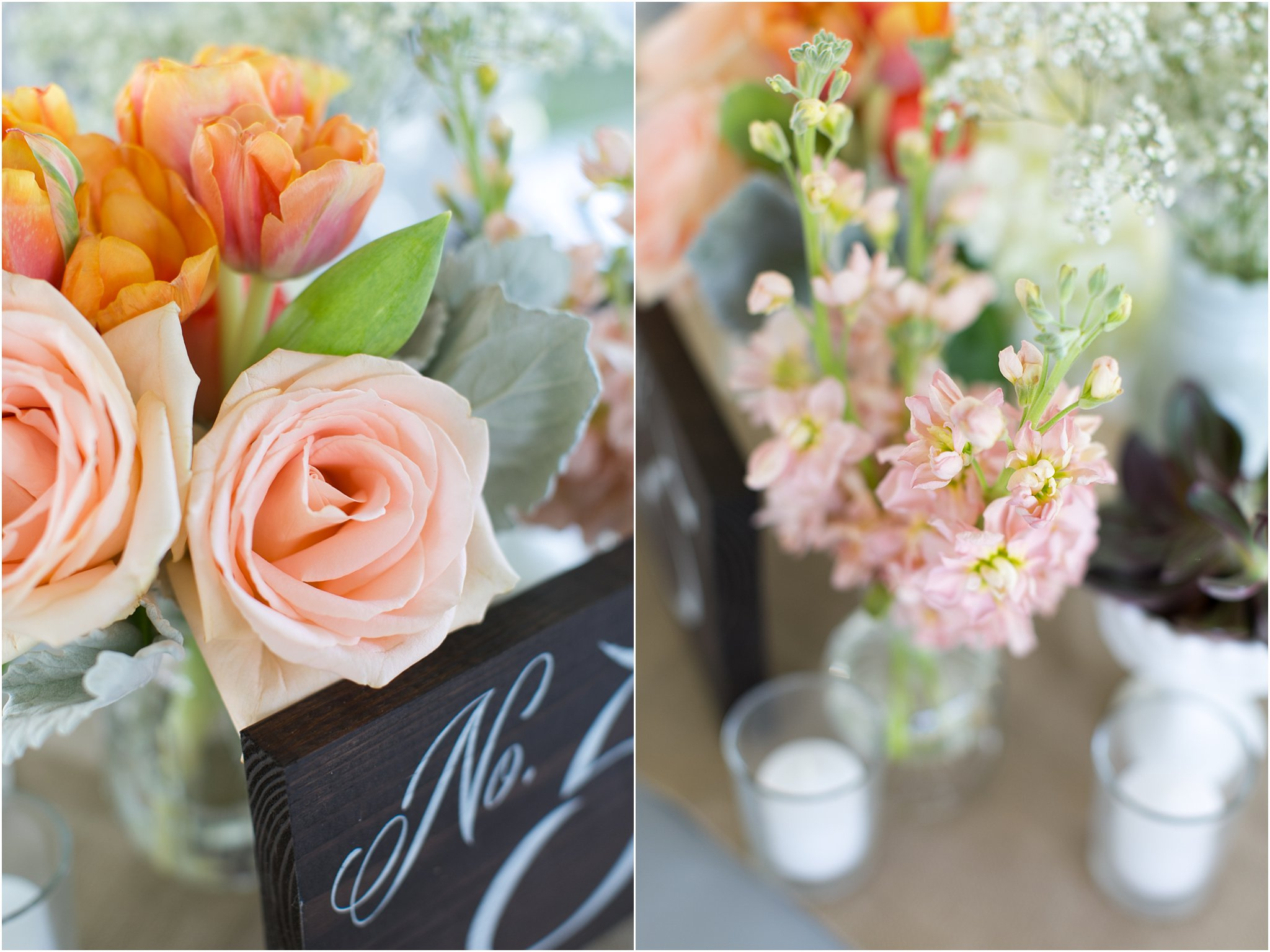 jessica_ryan_photography_holly_ridge_manor_wedding_roost_flowers_jamie_leigh_events_dhalia_edwards_candid_vibrant_wedding_colors_1347