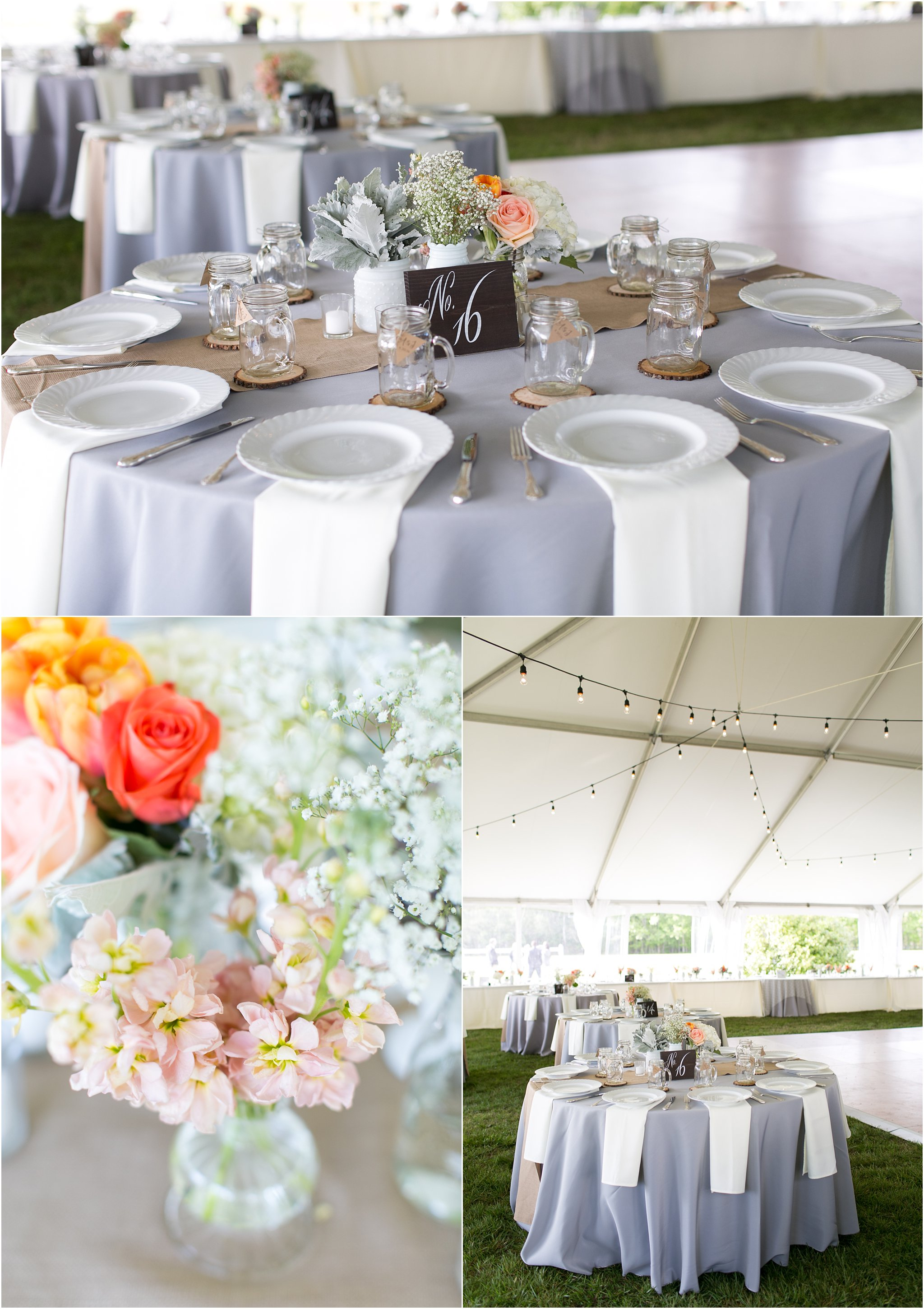 jessica_ryan_photography_holly_ridge_manor_wedding_roost_flowers_jamie_leigh_events_dhalia_edwards_candid_vibrant_wedding_colors_1353