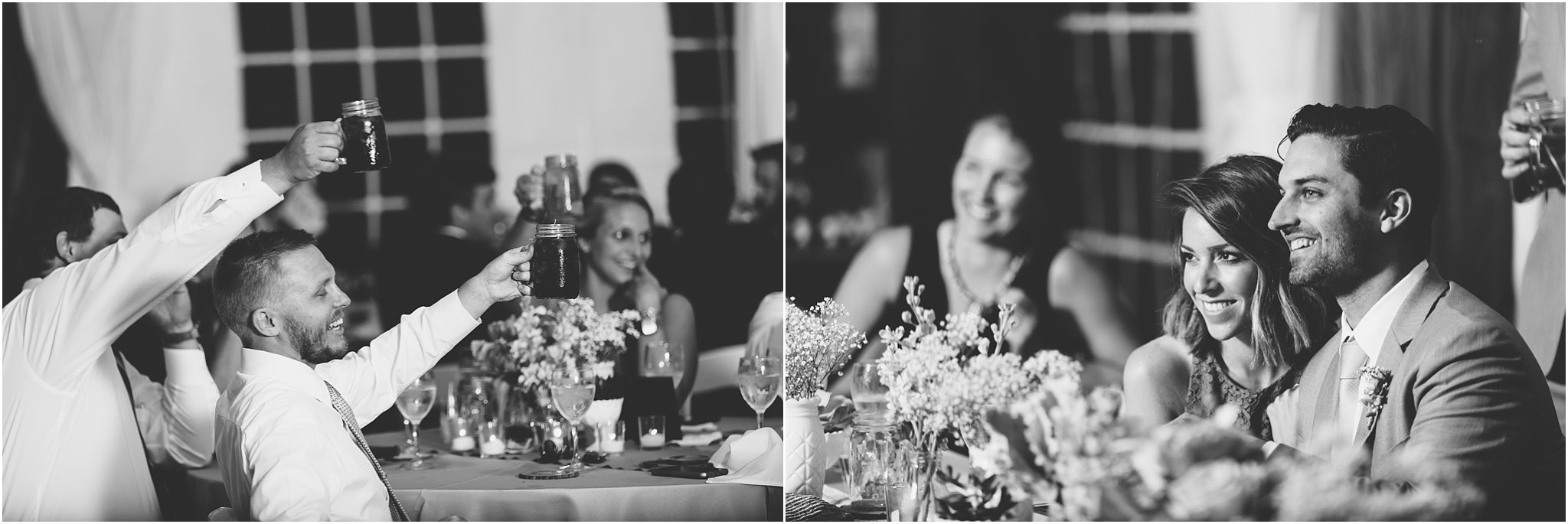 jessica_ryan_photography_holly_ridge_manor_wedding_roost_flowers_jamie_leigh_events_dhalia_edwards_candid_vibrant_wedding_colors_1365