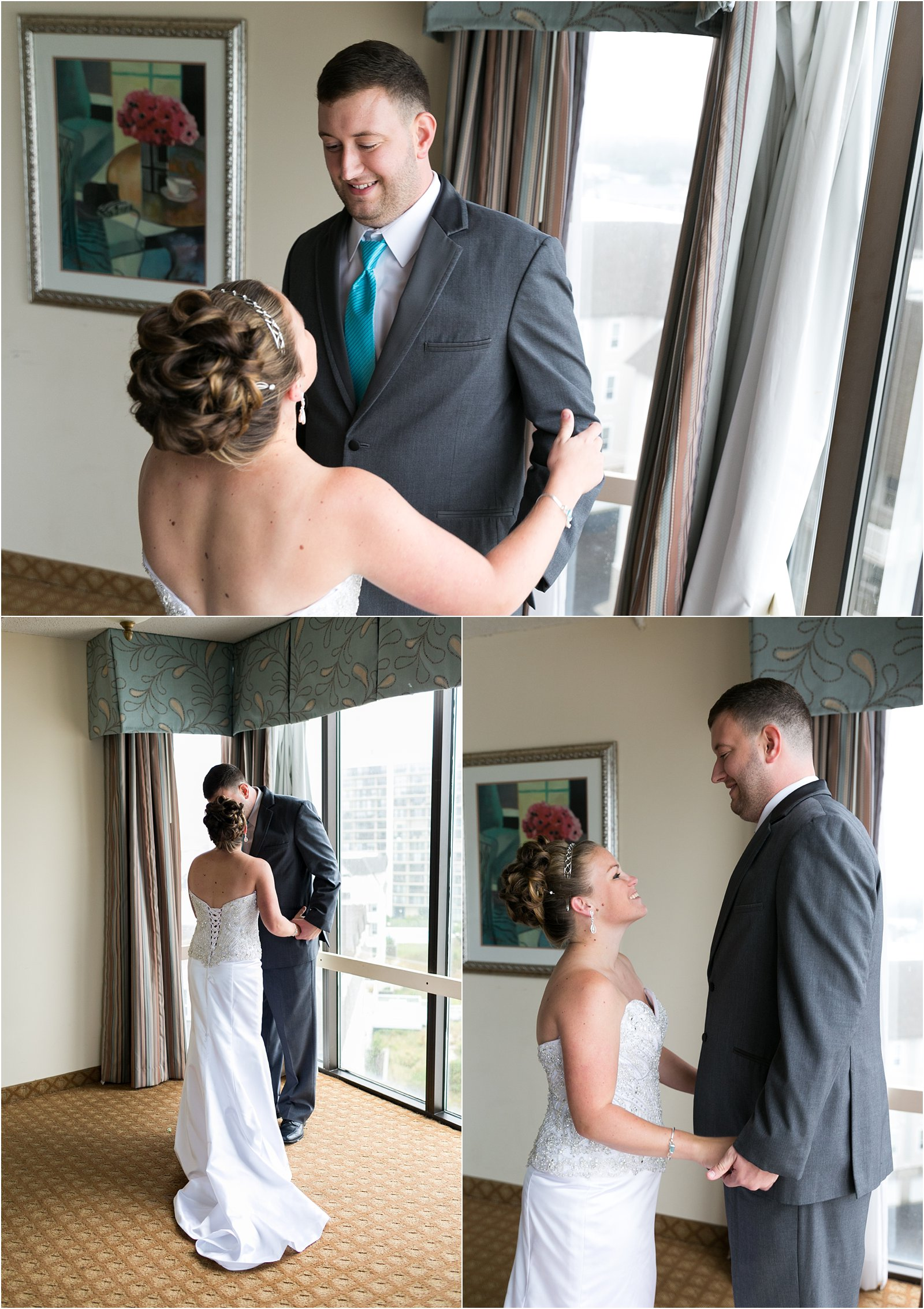 jessica_ryan_photography_lesner_inn_wedding_virginia_beach_rainy_day_0489