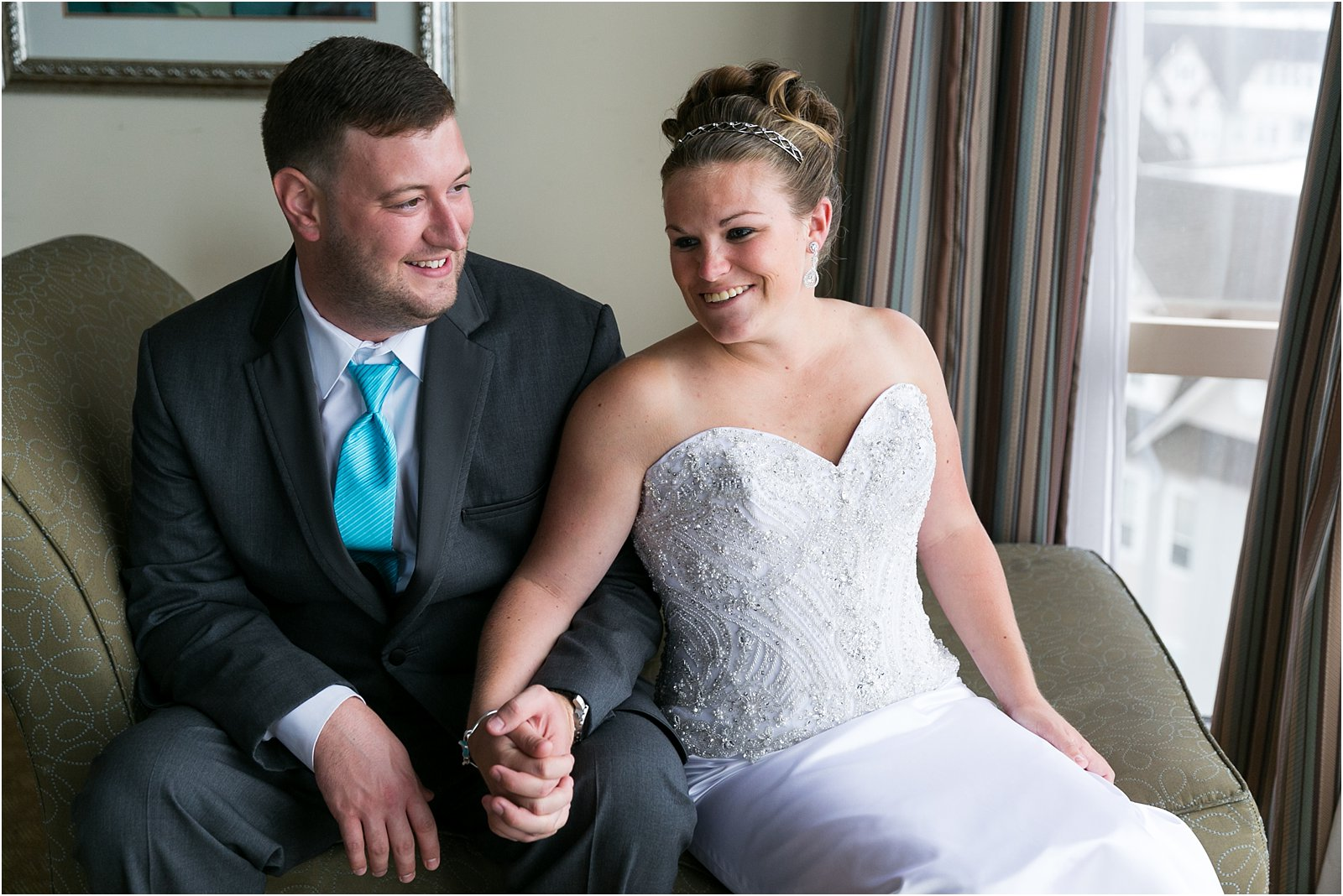 jessica_ryan_photography_lesner_inn_wedding_virginia_beach_rainy_day_0492