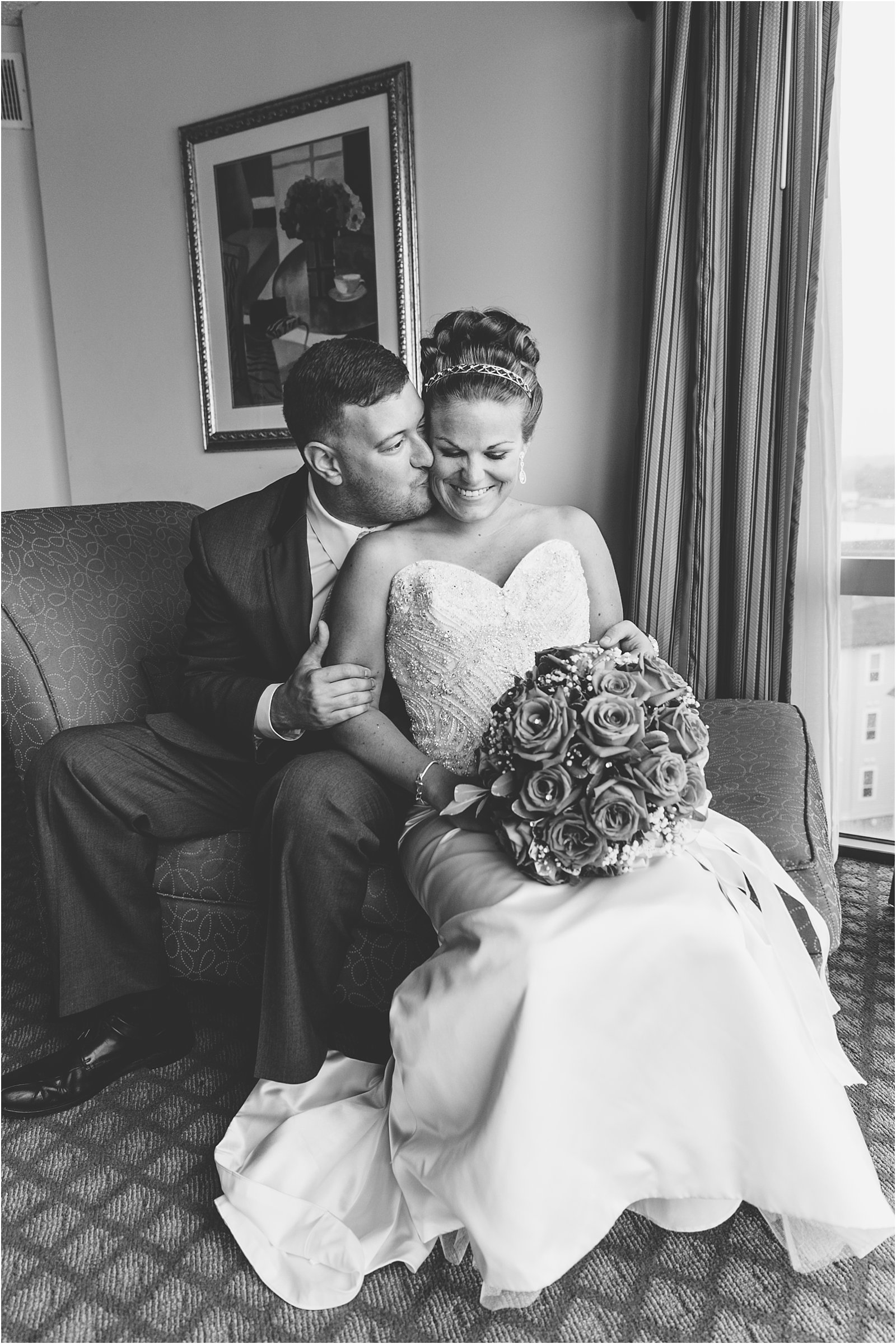 jessica_ryan_photography_lesner_inn_wedding_virginia_beach_rainy_day_0497