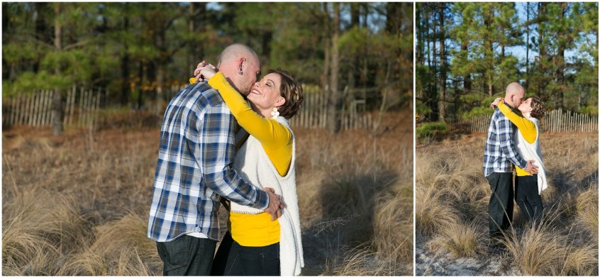 jessica_ryan_photography_the_narrows_engagement_portraits_first_landing_state_park_engagement_photography_0168