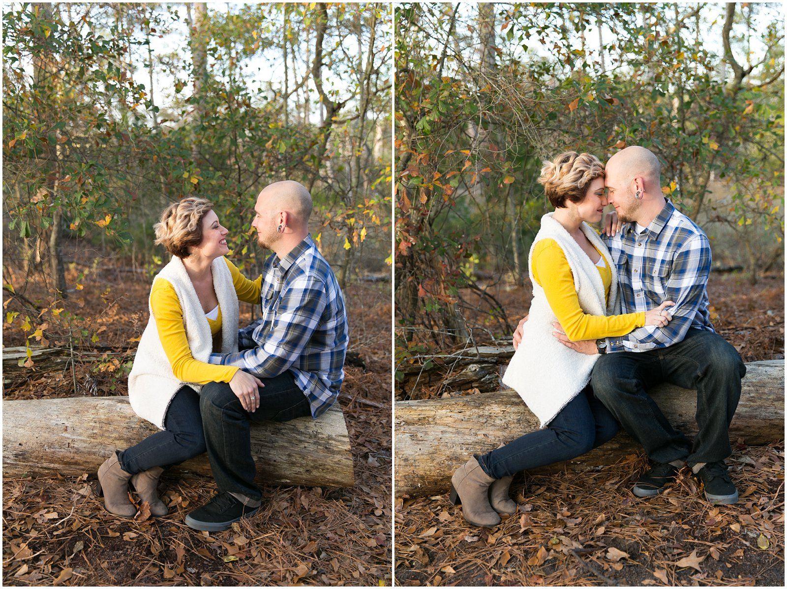 jessica_ryan_photography_the_narrows_engagement_portraits_first_landing_state_park_engagement_photography_0170