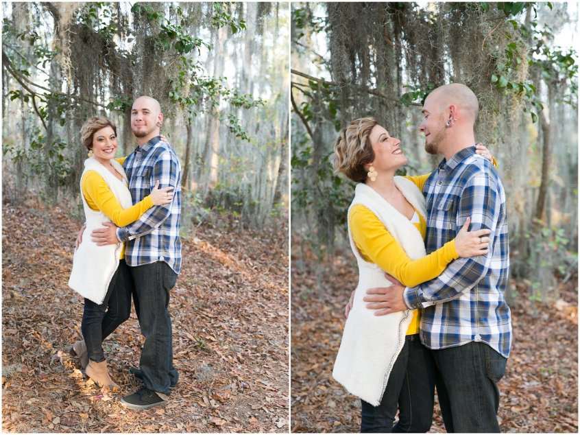 jessica_ryan_photography_the_narrows_engagement_portraits_first_landing_state_park_engagement_photography_0172