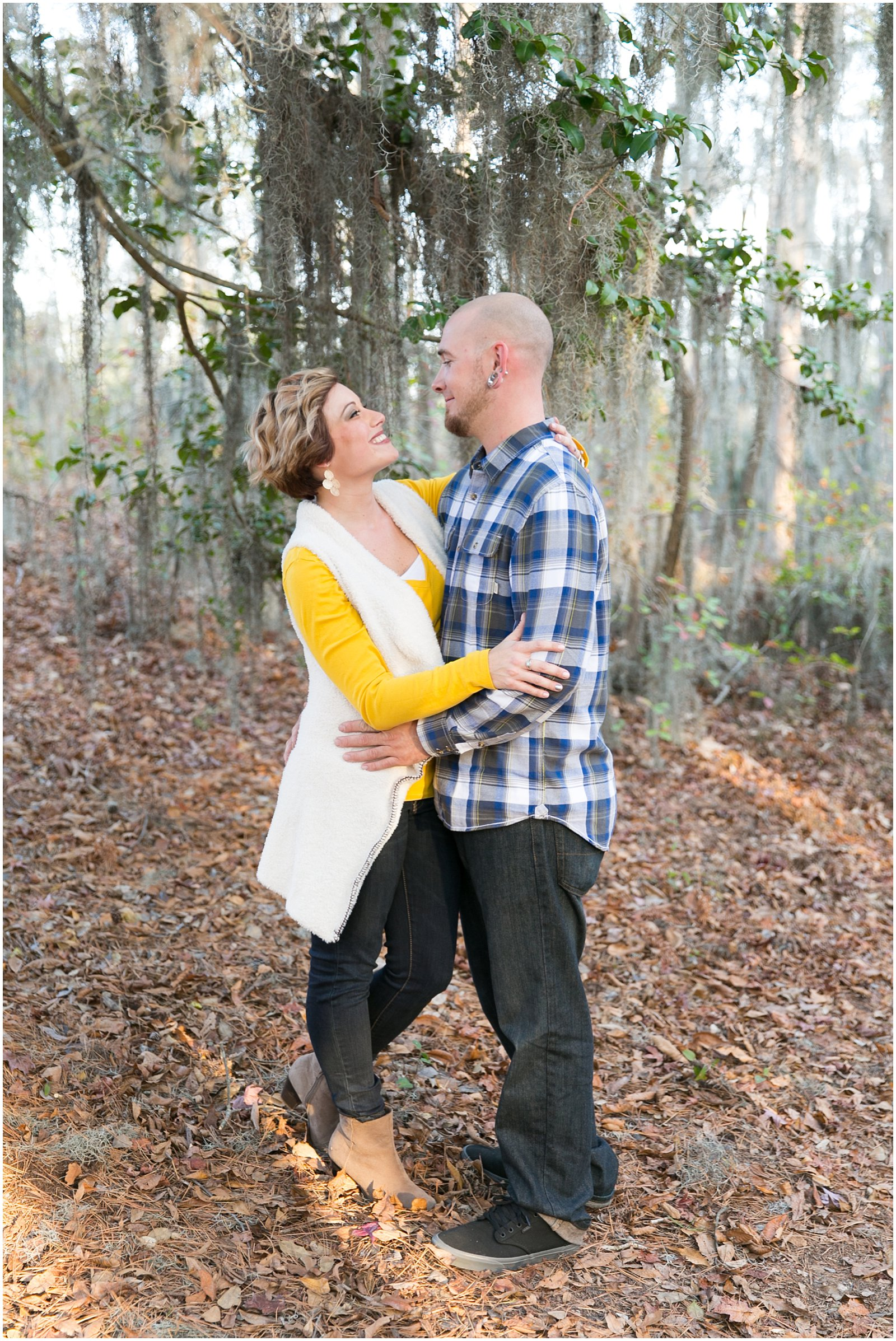 jessica_ryan_photography_the_narrows_engagement_portraits_first_landing_state_park_engagement_photography_0173