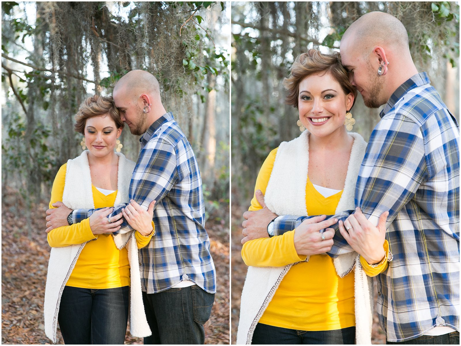 jessica_ryan_photography_the_narrows_engagement_portraits_first_landing_state_park_engagement_photography_0175