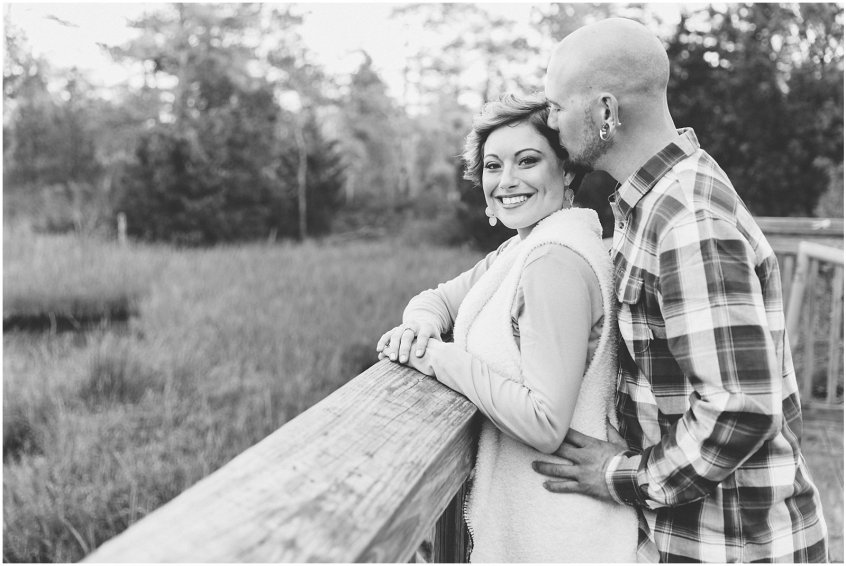 jessica_ryan_photography_the_narrows_engagement_portraits_first_landing_state_park_engagement_photography_0176