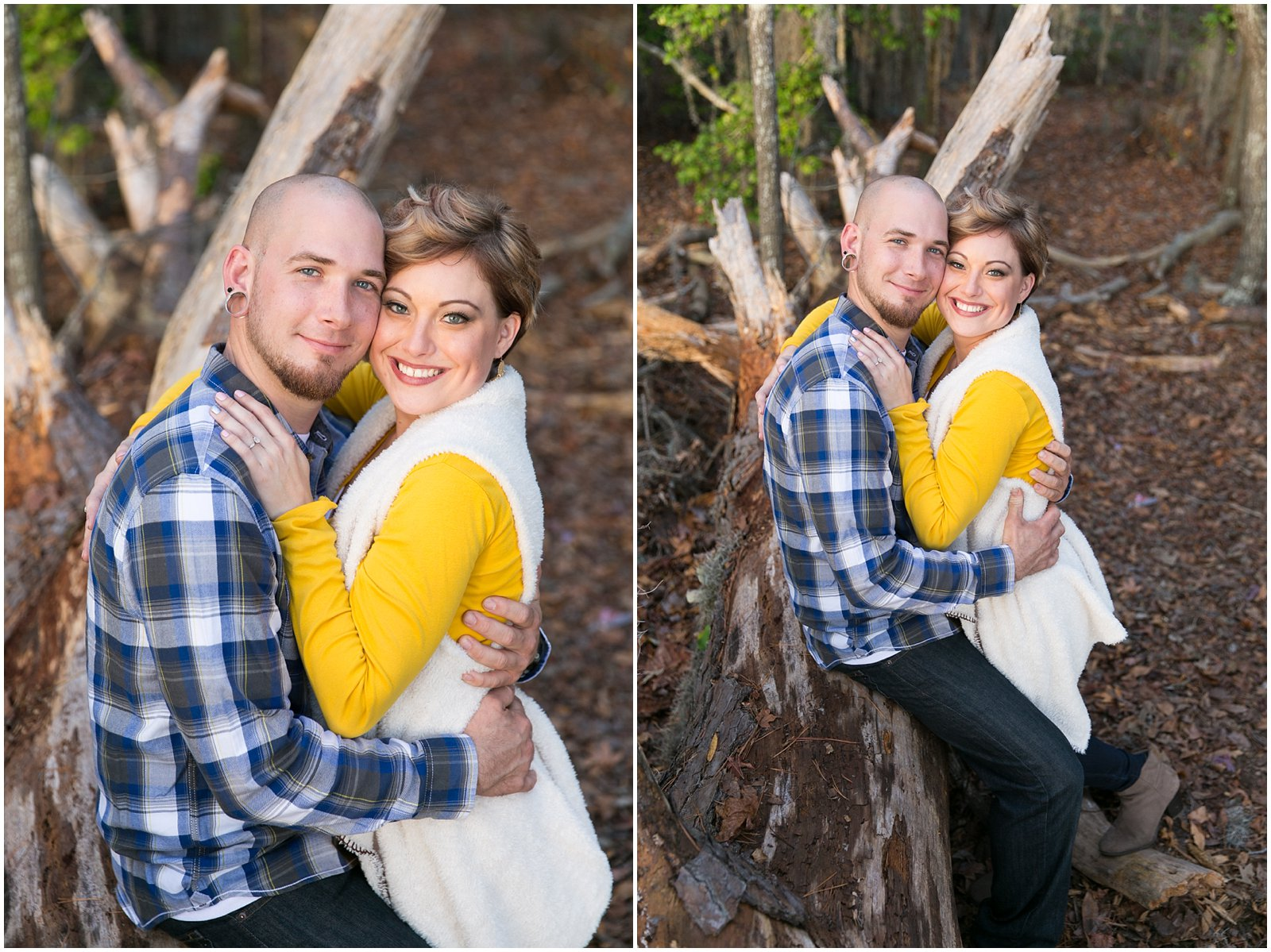 jessica_ryan_photography_the_narrows_engagement_portraits_first_landing_state_park_engagement_photography_0181