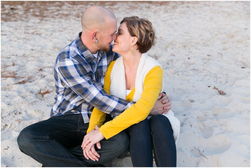 jessica_ryan_photography_the_narrows_engagement_portraits_first_landing_state_park_engagement_photography_0189