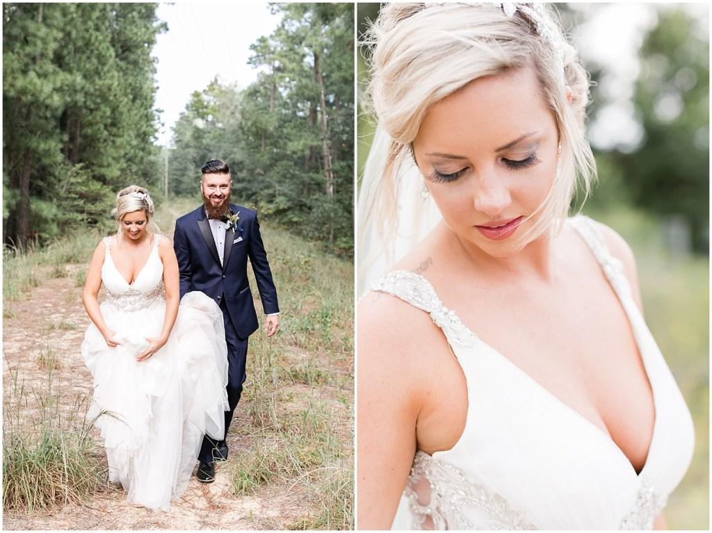 jessica_ryan_photography_virginia_wedding_photographer_virginia_beach_wedding_4545