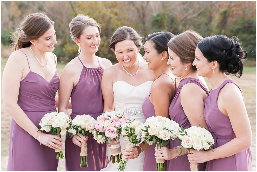jessica_ryan_photography_virginia_wedding_photographer_virginia_beach_wedding_4549