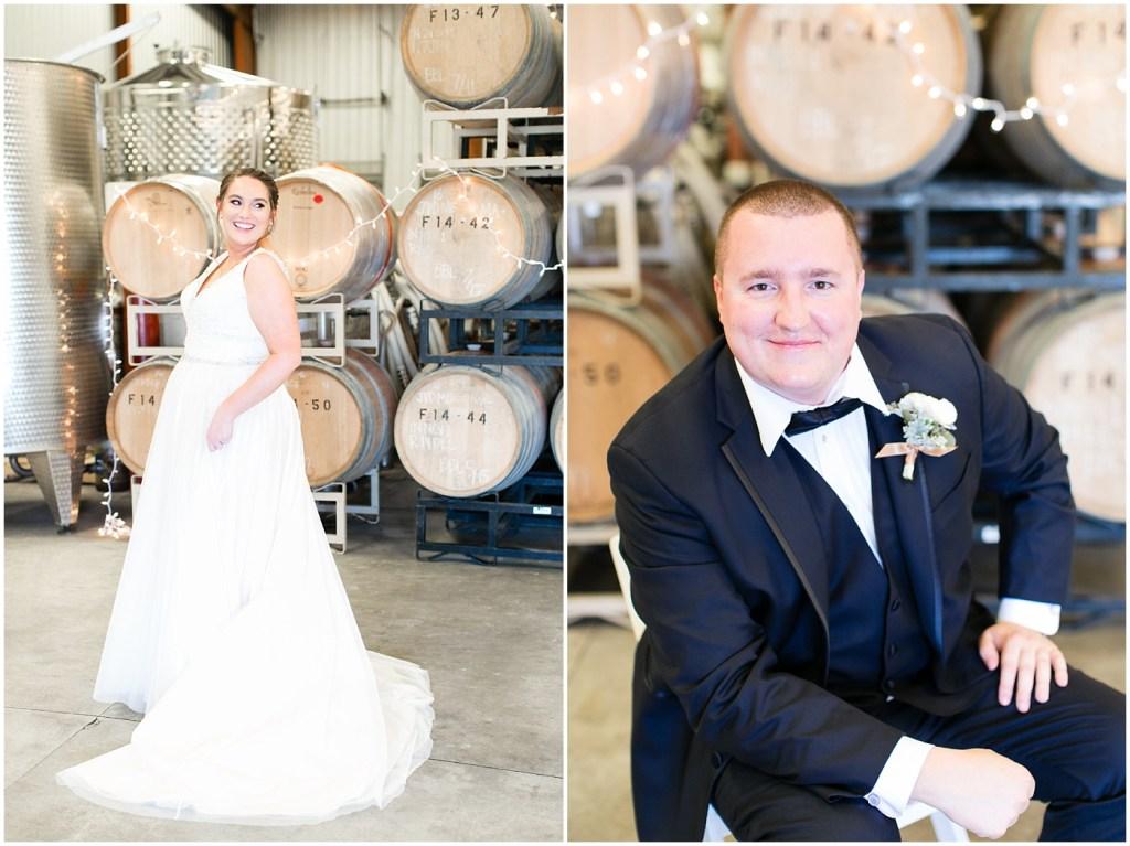 jessica_ryan_photography_virginia_wedding_photography_virginia_beach_adventurous_couple_candid_5002