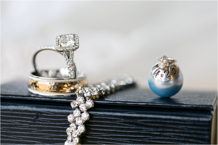 jessica_ryan_photography_wedding_photographer_virginia_engagement_1214